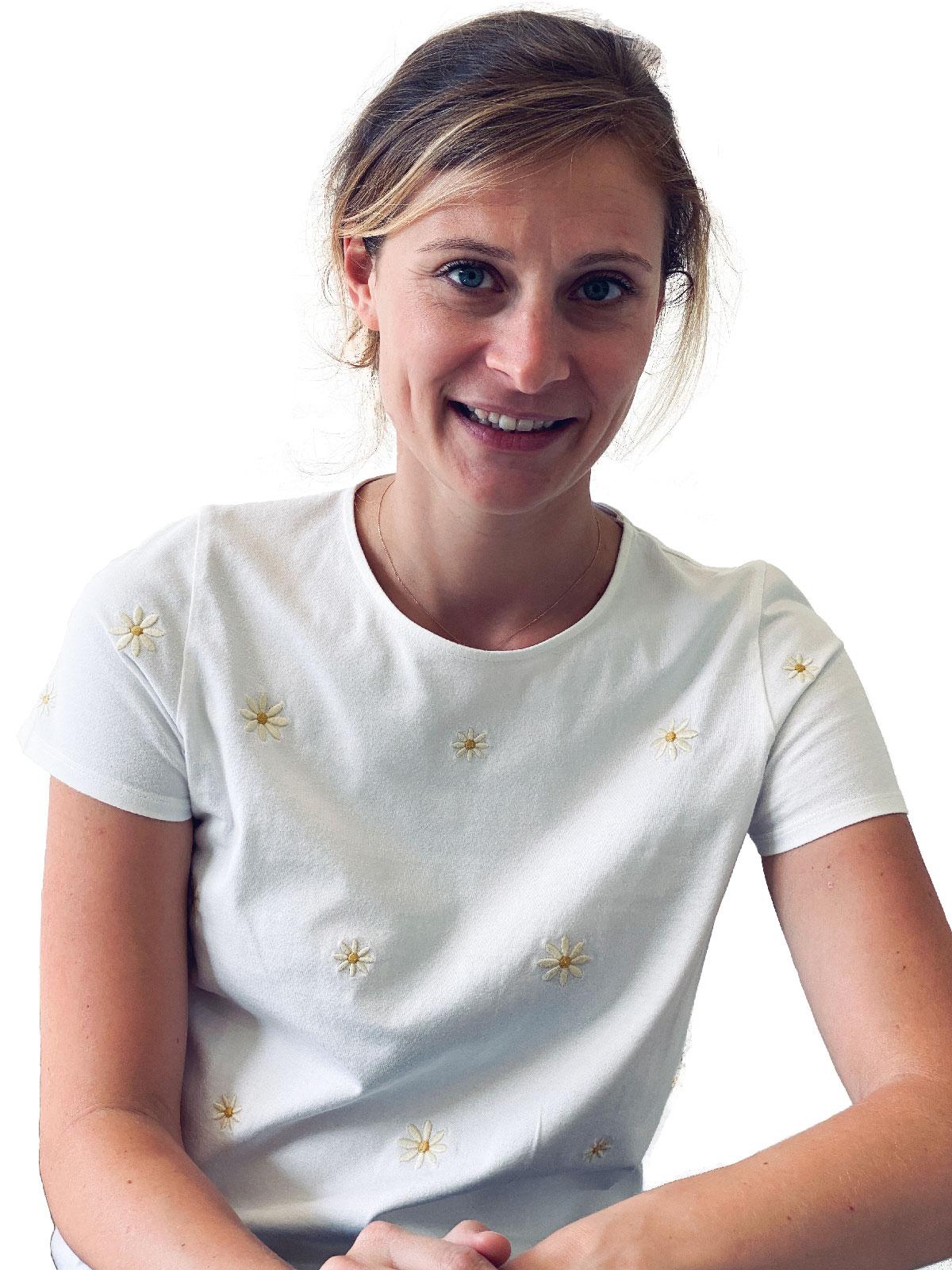 Dr Aurélie DECAMBRON